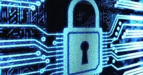 Обеспечьте надежную безопасность вашей сети