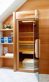 ustanovite-lektritcheskuyu-saunu-doma-v-podarite-sebe-naslazhdenie