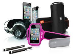 obzor-interesnh-mobilynh-aksessuarov-dlya-iphone