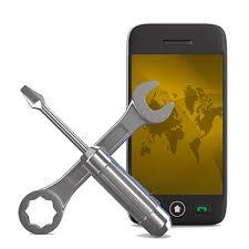 Как выбрать надежную компанию по ремонту телефонов?
