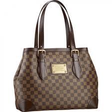 Женская сумка – самый важный аксессуар!   IT-sfera.org 6fb35c624f9