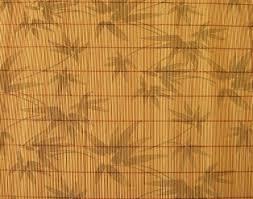 bambukove-oboi-v-interyere-osobennosti-kspluatatsii