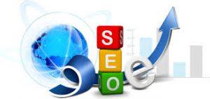 Стратегии фирм при продвижении сайтов
